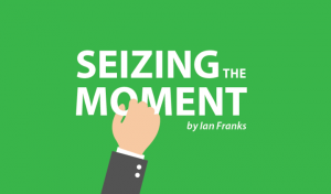 Seizing_the_Moment