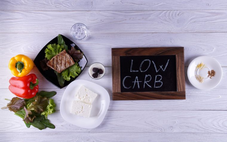 Modified Atkins Diet Helps Children with Doose Syndrome, Study Reports