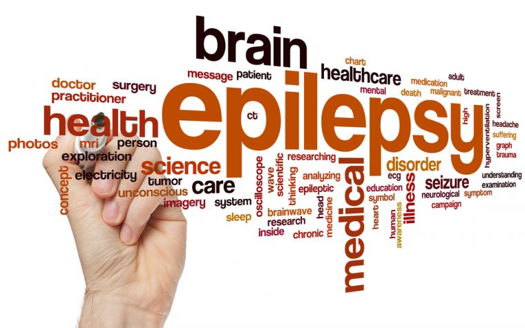 epilepsy therapies