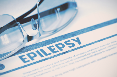 Epilepsy dose delivery devices