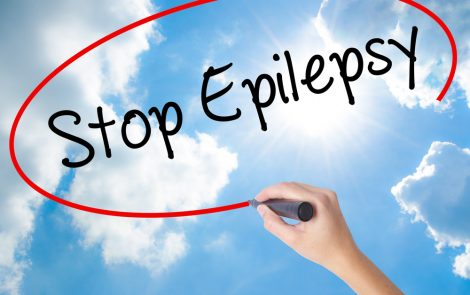 New Seizure Classification System Could Bring Better Epilepsy Treatment Decisions