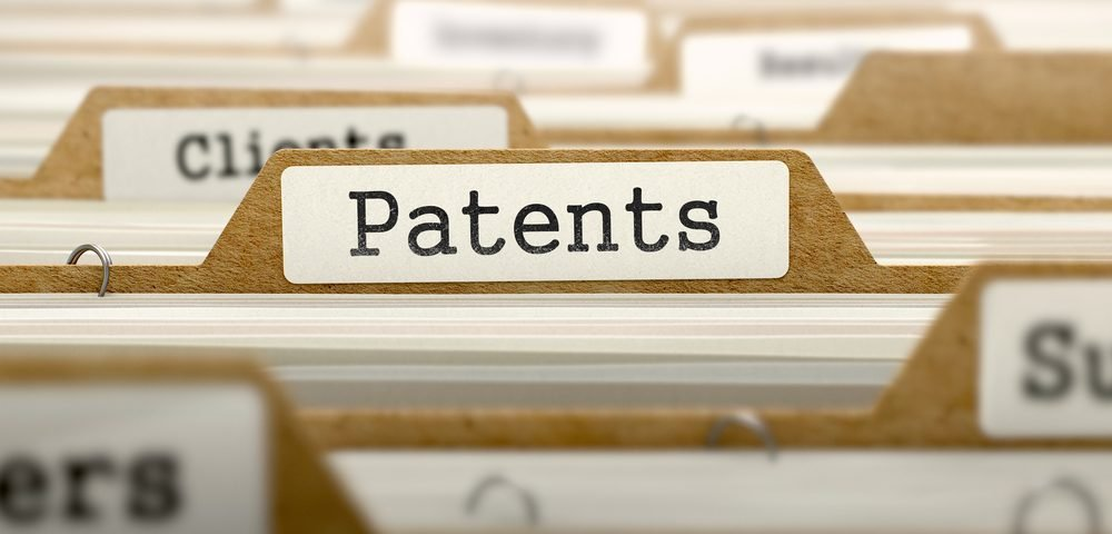 Herantis Granted US Patent for Therapeutic Use of MANF for Epilepsy, Other Neurological Diseases