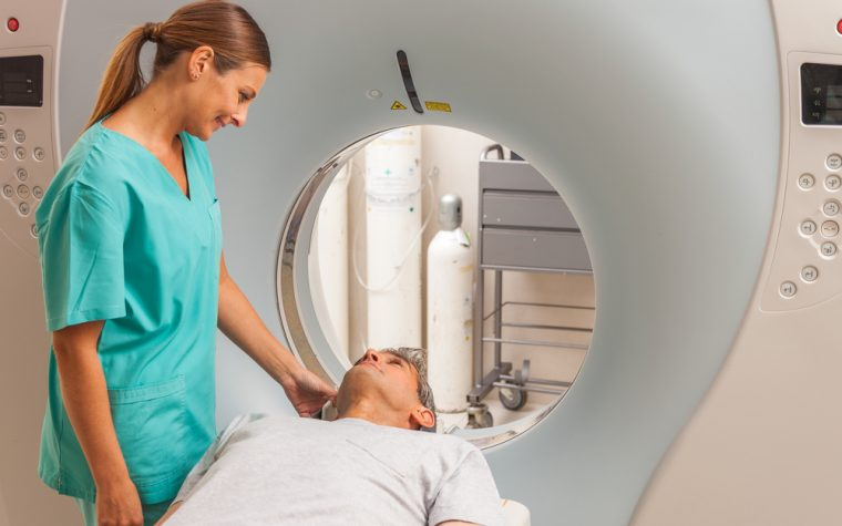 LivaNova's VNS Therapy Systems Approved for Use with MRI Brain Scans