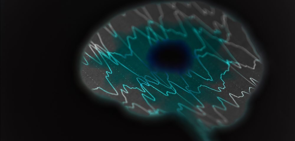 MicroRNA-211 Protects Brain from Epilepsy-like Seizures, Israeli Mouse Study Shows