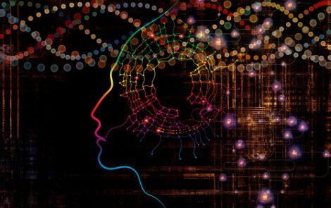 Researchers Identify New Link Between Gene Expression and Brain Memory Processing