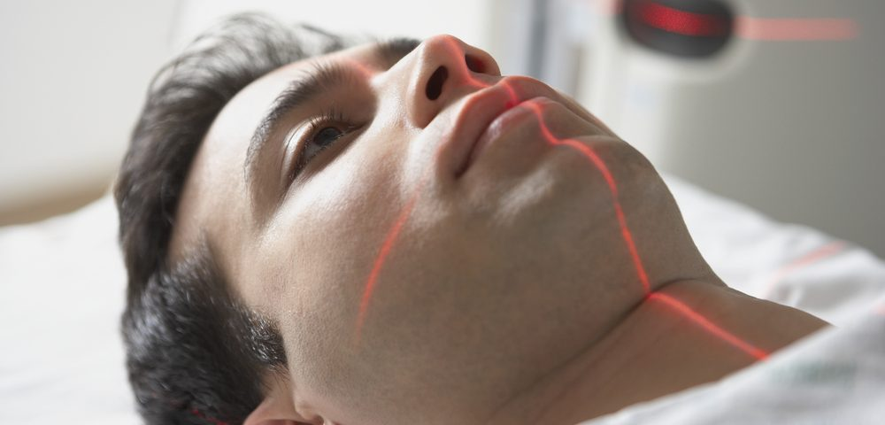 MRI-Guided Laser Technique May Be Potential Surgery Treatment for Certain Epilepsy Patients, Review Says